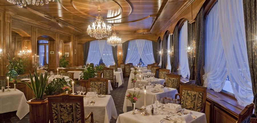 dining-room - Copy.jpg